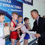 itogi-pervenstva-po-sportivnoy-gimnastike-podveli-v-birobidzhane-7