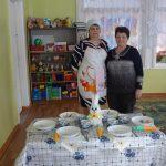 konkurs-nyan-proshel-v-detskom-sadu-15-3
