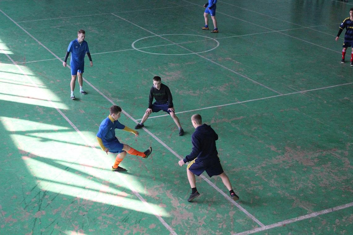 krasivoy-igroy-zapomnitsya-turnir-po-mini-futbolu-v-starshey-shkolnoy-gruppe-1