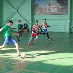 krasivoy-igroy-zapomnitsya-turnir-po-mini-futbolu-v-starshey-shkolnoy-gruppe-3