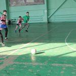 krasivoy-igroy-zapomnitsya-turnir-po-mini-futbolu-v-starshey-shkolnoy-gruppe-4