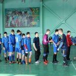 krasivoy-igroy-zapomnitsya-turnir-po-mini-futbolu-v-starshey-shkolnoy-gruppe-6
