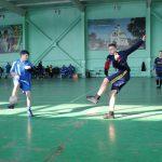 krasivoy-igroy-zapomnitsya-turnir-po-mini-futbolu-v-starshey-shkolnoy-gruppe-8
