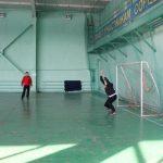 krasivoy-igroy-zapomnitsya-turnir-po-mini-futbolu-v-starshey-shkolnoy-gruppe-9