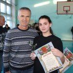 luchshiy-zashhitnik-alina-karkasova-shkola-5