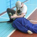 olimpiada-po-obzh-v-eao-praktika-2018-3