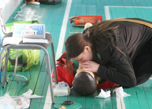 olimpiada-po-obzh-v-eao-praktika-2018-7