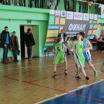 regionalnyiy-etap-kes-basketa-proshel-v-birobidzhane-1