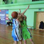 regionalnyiy-etap-kes-basketa-proshel-v-birobidzhane-10