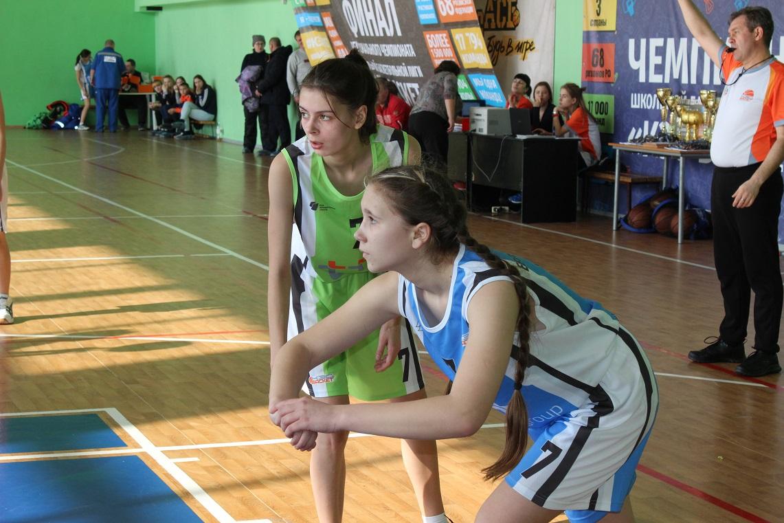 regionalnyiy-etap-kes-basketa-proshel-v-birobidzhane-11
