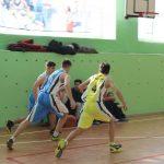 regionalnyiy-etap-kes-basketa-proshel-v-birobidzhane-13