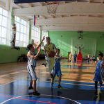 regionalnyiy-etap-kes-basketa-proshel-v-birobidzhane-14