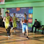 regionalnyiy-etap-kes-basketa-proshel-v-birobidzhane-15