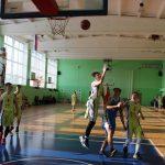regionalnyiy-etap-kes-basketa-proshel-v-birobidzhane-16