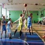 regionalnyiy-etap-kes-basketa-proshel-v-birobidzhane-17