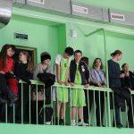 regionalnyiy-etap-kes-basketa-proshel-v-birobidzhane-2