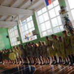 regionalnyiy-etap-kes-basketa-proshel-v-birobidzhane-21