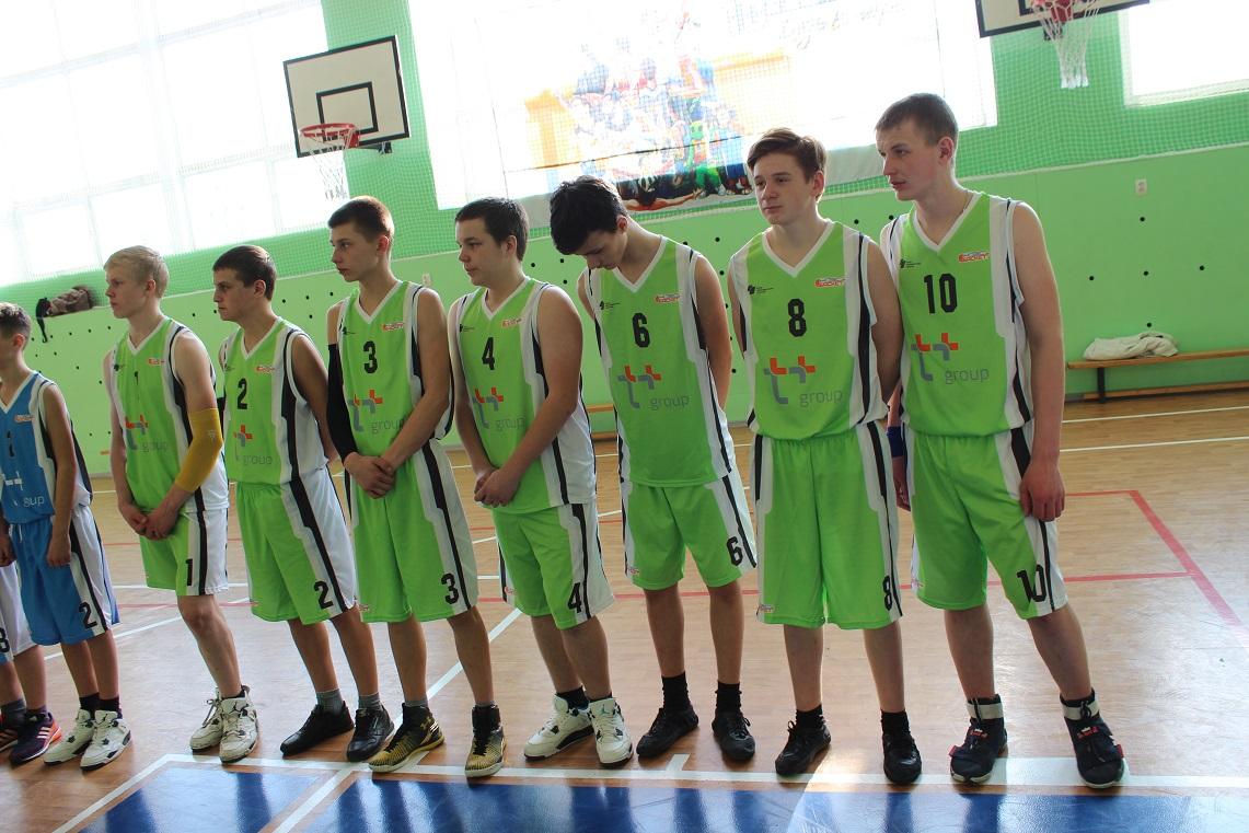 regionalnyiy-etap-kes-basketa-proshel-v-birobidzhane-23