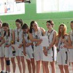 regionalnyiy-etap-kes-basketa-proshel-v-birobidzhane-24