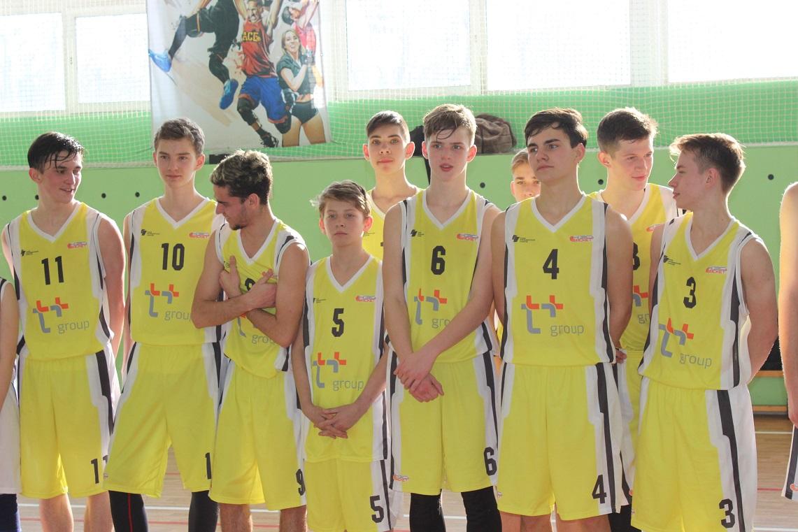 regionalnyiy-etap-kes-basketa-proshel-v-birobidzhane-25