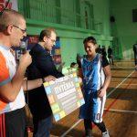 regionalnyiy-etap-kes-basketa-proshel-v-birobidzhane-26