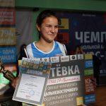regionalnyiy-etap-kes-basketa-proshel-v-birobidzhane-27