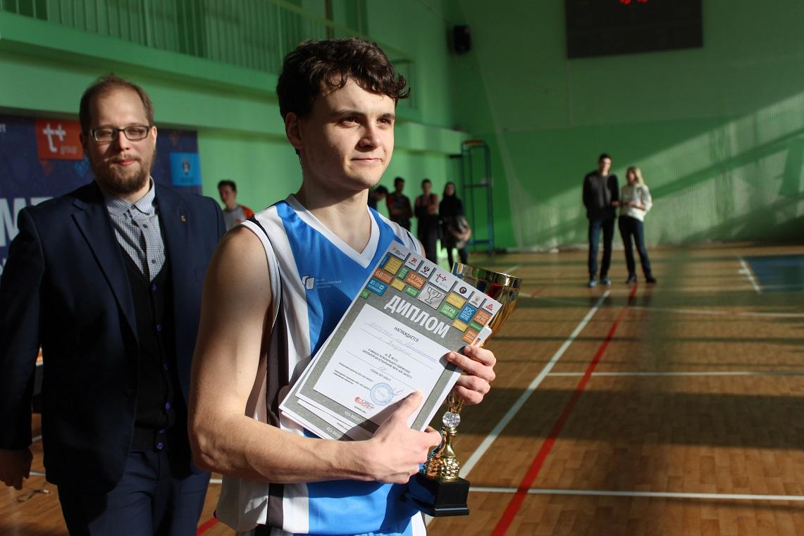 regionalnyiy-etap-kes-basketa-proshel-v-birobidzhane-28