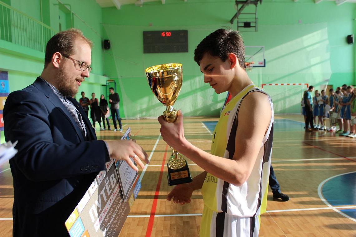 regionalnyiy-etap-kes-basketa-proshel-v-birobidzhane-29