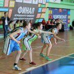 regionalnyiy-etap-kes-basketa-proshel-v-birobidzhane-3