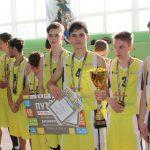 regionalnyiy-etap-kes-basketa-proshel-v-birobidzhane-30
