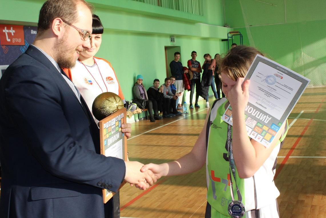 regionalnyiy-etap-kes-basketa-proshel-v-birobidzhane-31