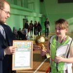 regionalnyiy-etap-kes-basketa-proshel-v-birobidzhane-32