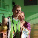 regionalnyiy-etap-kes-basketa-proshel-v-birobidzhane-33