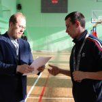 regionalnyiy-etap-kes-basketa-proshel-v-birobidzhane-35
