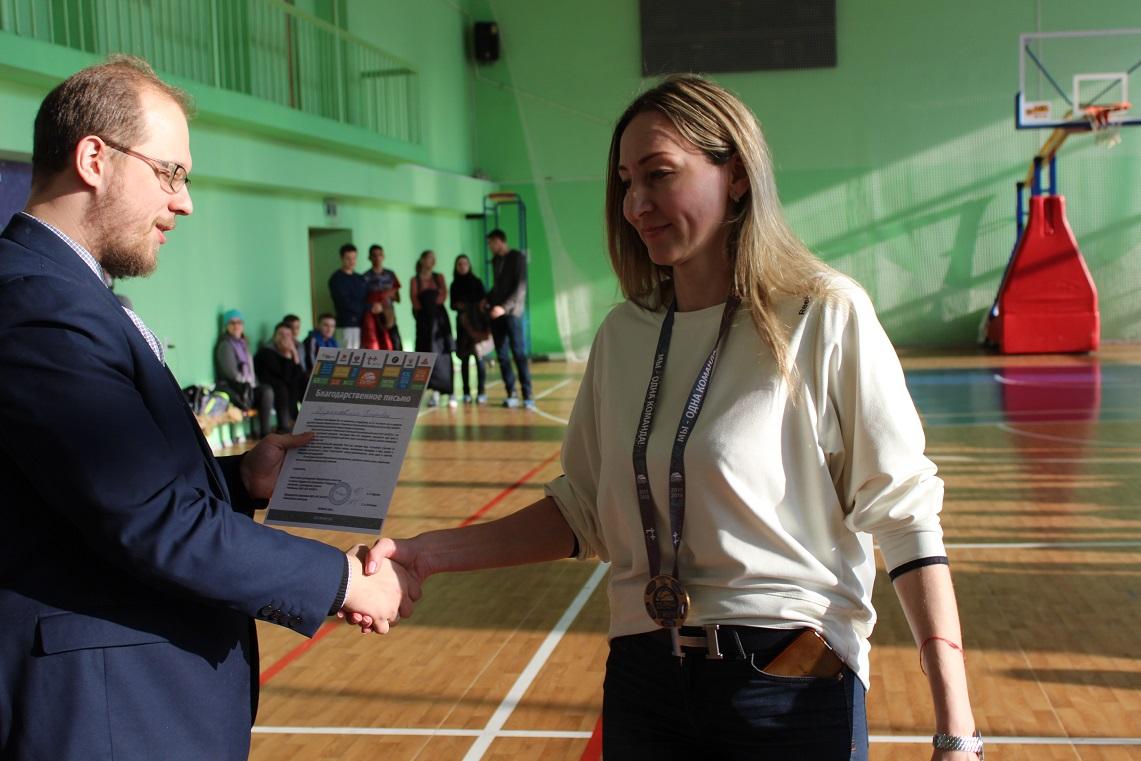 regionalnyiy-etap-kes-basketa-proshel-v-birobidzhane-36