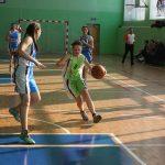 regionalnyiy-etap-kes-basketa-proshel-v-birobidzhane-4