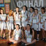 regionalnyiy-etap-kes-basketa-proshel-v-birobidzhane-40