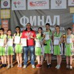 regionalnyiy-etap-kes-basketa-proshel-v-birobidzhane-41