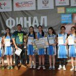 regionalnyiy-etap-kes-basketa-proshel-v-birobidzhane-42