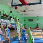 regionalnyiy-etap-kes-basketa-proshel-v-birobidzhane-45
