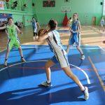 regionalnyiy-etap-kes-basketa-proshel-v-birobidzhane-5