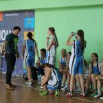 regionalnyiy-etap-kes-basketa-proshel-v-birobidzhane-7