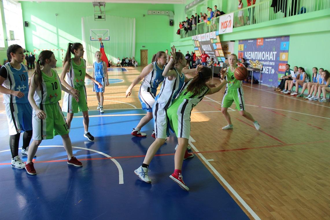 regionalnyiy-etap-kes-basketa-proshel-v-birobidzhane-8