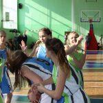 regionalnyiy-etap-kes-basketa-proshel-v-birobidzhane-9
