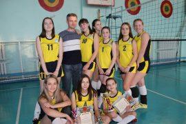 sobyitie-final-stal-ukrasheniem-turnira-17