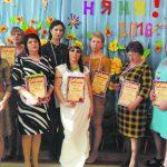 sobyitie-konkurs-nyan-proshel-v-detskom-sadu-15-1