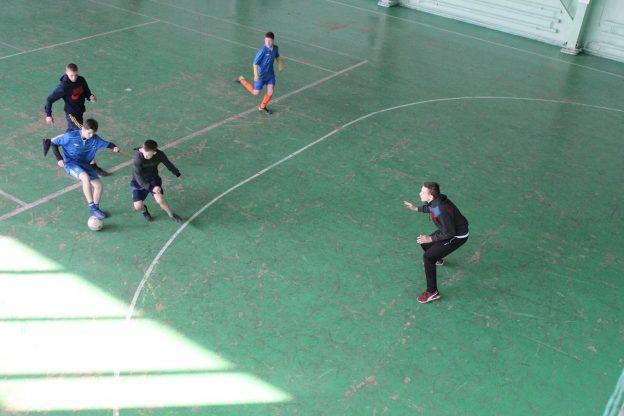 sobyitie-krasivoy-igroy-zapomnitsya-turnir-po-mini-futbolu-v-starshey-shkolnoy-gruppe-10