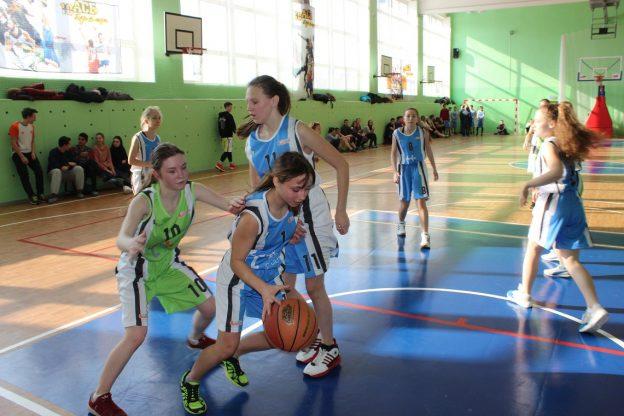 sobyitie-regionalnyiy-etap-kes-basketa-proshel-v-birobidzhane-12
