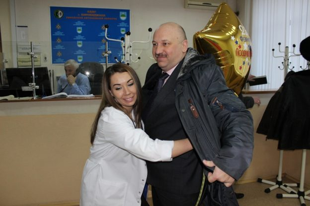 sobyitie-voenno-meditsinskuyu-komissiyu-proshli-munitsipalnyie-sluzhashhie-7