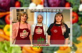 satunkin-bondarenko